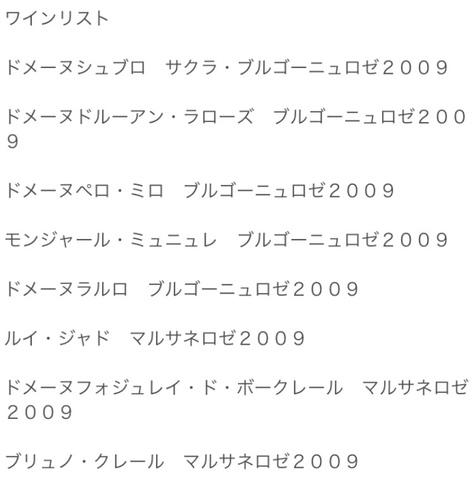 BD591FD7-B4A3-462F-9F99-8CF31F0754A4.jpeg