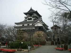 Inuyama_Castle01.jpg