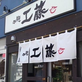 chisama-2011-07-02T22_21_08-1.jpg