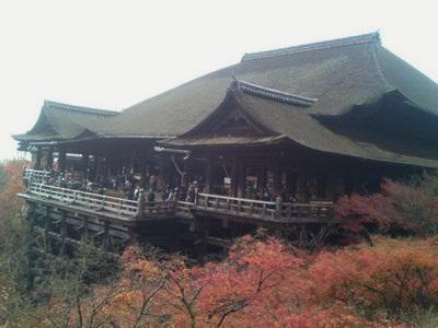 chisama-2011-02-08T00_23_49-1-thumbnail2.jpg