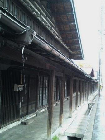 chisama-2011-05-07T12_09_42-3-thumbnail2 (337x450).jpg