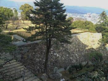 chisama-2010-02-12T20_18_43-2-thumbnail2.jpg