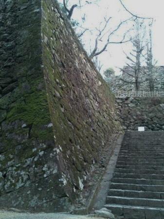 chisama-2010-02-16T01_04_13-1-thumbnail2.jpg