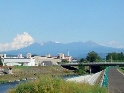 chisama-2012-09-24T18_16_55-2 (400x300).jpg