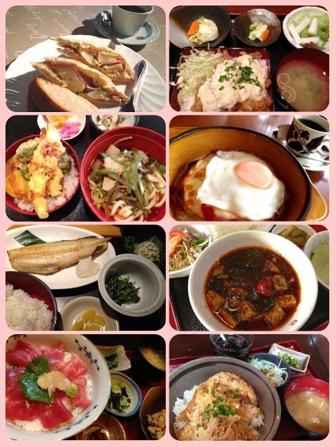 chisama-2013-08-31T16_14_51-1 (488x650).jpg