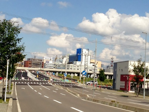 chisama-2013-11-06T21_53_20-1 (500x375).jpg