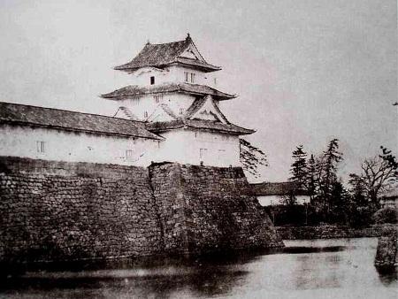 fukui9 (450x338).jpg