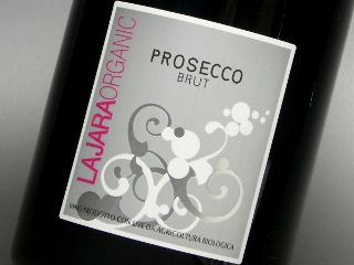 wine02179 (320x240).jpg